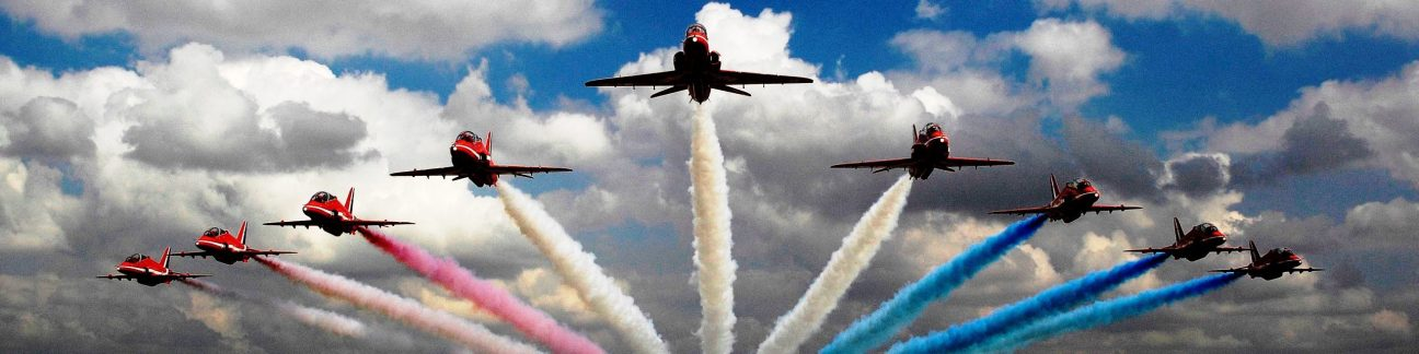 cropped-cropped-red-arrows-v2.jpg